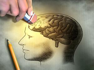 Alzheimer kan bero på mögelgifter