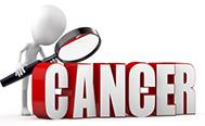Kan mögel och sjuka hus leda till cancer?