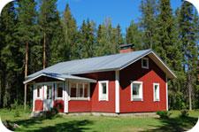 Från krypgrund och torpargrund kan det bildas sommarstugelukt