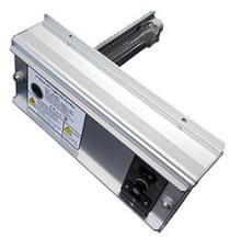 Luftrenare AirSteril In Duct för installation i ventilationssystem