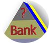 Banker och andra storägare, hur ställer de sig till sjuka hus