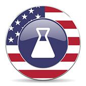 I USA sker mycket forskning kring mögel och mögelgift