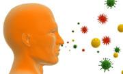 Mögelgift kan genom inandning ge neurologiska symptom.
