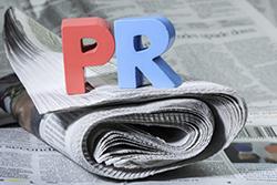 Media används för att sprida lögner om mögel och kloranisoler