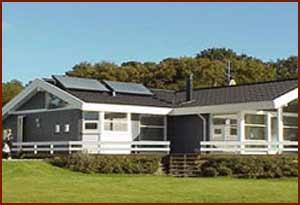 SolarVenti SV30