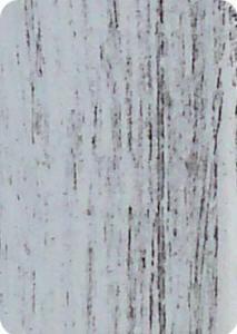Svartmögel eller också kallat svarta prickar på husfasad och färg