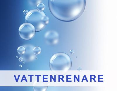 WaterSteril Vattenrenare och Radonavskiljare i AvfuktareButiken