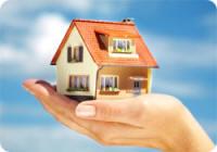 Ventilation i hus är viktig och kräver ibland fingertoppskänsla