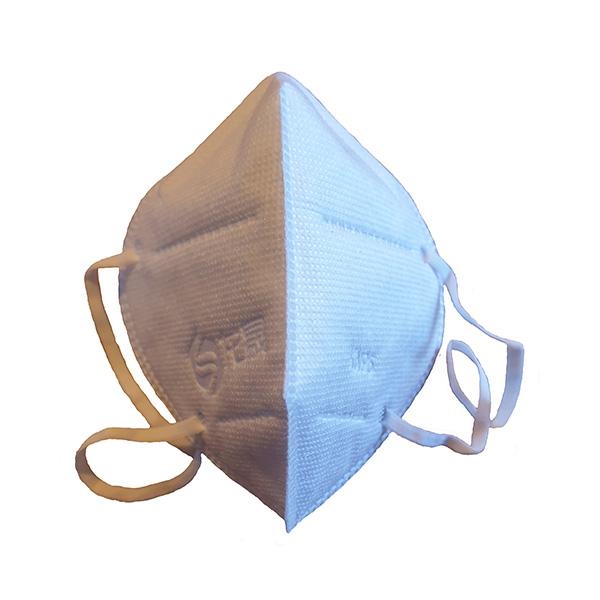 Andningsskydd andningsmask N95 för barn